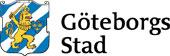 Kultursommarjobb Göteborg Logotyp